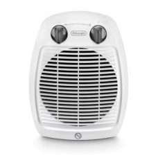 Delonghi Electric Fan Heater