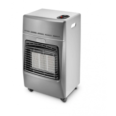 DeLONGHI Gas heater
