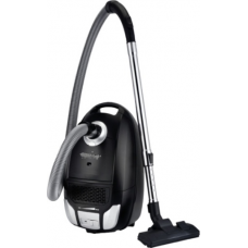 Matex Vacuum Cleaner