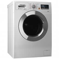 Bompani Washing Machine 10 KG White