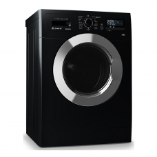 Bompani Washing Machine 10 KG Black