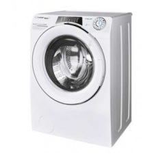 Candy Washing Machine 11 KG