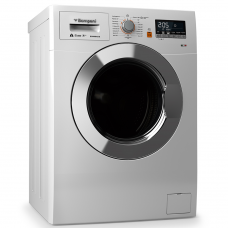Bompani Washing Machine 9 KG White