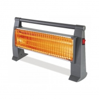 Kumtell Electrical Heater