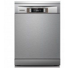 Silverline Dishwasher