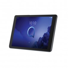Alcatel tablet 3T